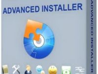 Advanced Installer Architect 18.2 Full + Patch