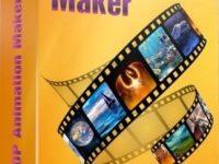 DP Animation Maker 3.4.38 Full + Crack