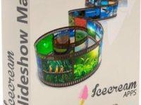 Icecream Slideshow Maker Pro 4.06 Full + Activator