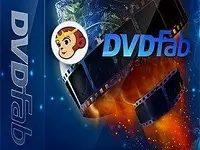DVDFab 12.0.3.5 Full + Crack