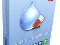Apowersoft Watermark Remover 1.4.13.1 Full + Crack