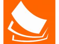 Duplicate File Finder Professional 2021.04 Full + Crack