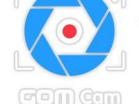 GOM Cam 2.0.25.1 Full + Crack
