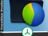 TreeSize Professional 8.1.4.1581 Full + Crack