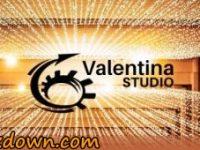 Valentina Studio Pro 11.4.5.0 Full + Crack
