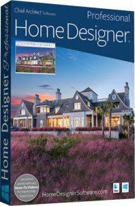 Home Designer Professional