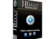 JRiver Media Center 28.0.53 Full + Patch