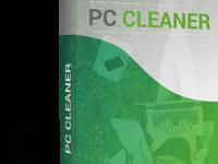 PC Cleaner Pro 8.1.0.1 Full + Crack