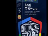 ShieldApps Anti-Malware Pro 4.2.5 Full + Crack