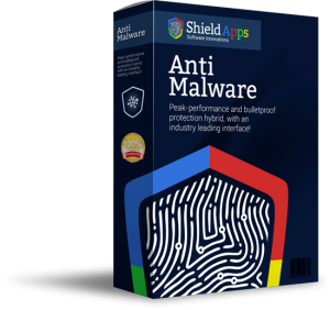 ShieldApps Anti-Malware Pro