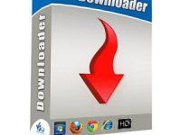 VSO Downloader Ultimate 5.1.1.75 Full + Crack