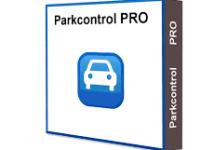 Bitsum ParkControl Pro 1.4.0.14 Full + Activator