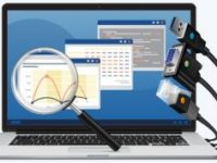 HHD Software Device Monitoring Studio Ultimate 8.37.00.9676 Full + Crack