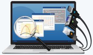 HHD Software Device Monitoring Studio Ultimate