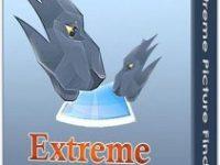Extreme Picture Finder 3.57.1 Full + Crack