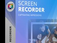 Movavi Screen Recorder 22.0.0 Full + Crack