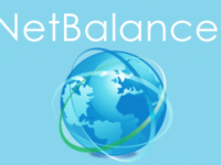 NetBalancer 10.3.3.2828 Full + Patch