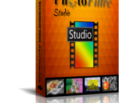 PhotoFiltre Studio 11.3.0 Full + Keygen