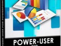 Power-user Premium 1.6.1188.0 Full + Crack